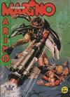 Cover for Marino (Impéria, 1983 series) #11