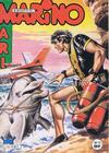 Cover for Marino (Impéria, 1983 series) #12