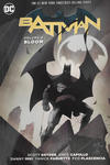 Cover for Batman (DC, 2013 series) #9 - Bloom