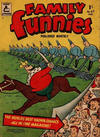 Cover for Family Funnies (Associated Newspapers, 1953 series) #47