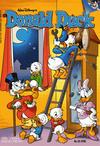 Cover for Donald Duck (VNU Tijdschriften, 1998 series) #53/1998
