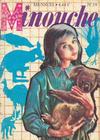 Cover for Minouche (Impéria, 1962 series) #29