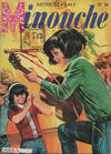 Cover for Minouche (Impéria, 1962 series) #50