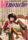 Cover for Minouche (Impéria, 1962 series) #80