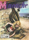 Cover for Minouche (Impéria, 1962 series) #96