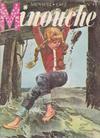 Cover for Minouche (Impéria, 1962 series) #49