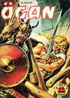 Cover for Ögan (Impéria, 1963 series) #46