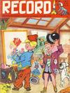 Cover for Record (Bayard Presse, 1962 series) #14