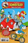 Cover for Donald Ducks Show (Hjemmet / Egmont, 1957 series) #[208] - Gøy på hjul