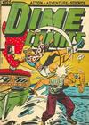 Cover for Dime Comics (Bell Features, 1942 series) #26