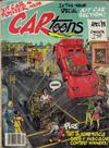 Cover for CARtoons (Petersen Publishing, 1961 series) #[165]