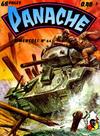 Cover for Panache (Impéria, 1961 series) #44