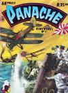 Cover for Panache (Impéria, 1961 series) #7