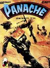 Cover for Panache (Impéria, 1961 series) #24