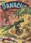 Cover for Panache (Impéria, 1961 series) #33