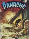 Cover for Panache (Impéria, 1961 series) #56