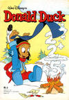 Cover for Donald Duck (Oberon, 1972 series) #6/1979