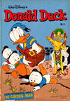 Cover for Donald Duck (Oberon, 1972 series) #9/1979