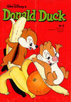 Cover for Donald Duck (Oberon, 1972 series) #13/1979