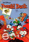 Cover for Donald Duck (Oberon, 1972 series) #14/1979