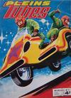 Cover for Pleins Tubes (Impéria, 1975 series) #7