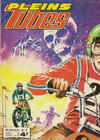 Cover for Pleins Tubes (Impéria, 1975 series) #8