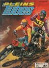 Cover for Pleins Tubes (Impéria, 1975 series) #27