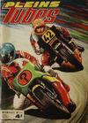 Cover for Pleins Tubes (Impéria, 1975 series) #29