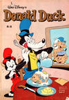 Cover for Donald Duck (Oberon, 1972 series) #18/1979