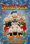 Cover for Donald Duck (Oberon, 1972 series) #22/1979