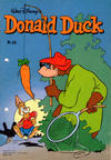 Cover for Donald Duck (Oberon, 1972 series) #20/1979