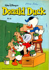 Cover for Donald Duck (Oberon, 1972 series) #26/1979
