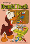 Cover for Donald Duck (Oberon, 1972 series) #28/1979
