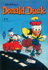 Cover for Donald Duck (Oberon, 1972 series) #29/1979