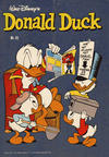 Cover for Donald Duck (Oberon, 1972 series) #31/1979