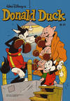 Cover for Donald Duck (Oberon, 1972 series) #33/1979