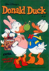 Cover for Donald Duck (Oberon, 1972 series) #34/1979