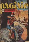 Cover for Prairie (Impéria, 1951 series) #11