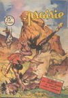 Cover for Prairie (Impéria, 1951 series) #16