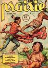 Cover for Prairie (Impéria, 1951 series) #59