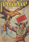 Cover for Prairie (Impéria, 1951 series) #65