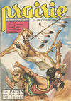 Cover for Prairie (Impéria, 1951 series) #98