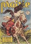 Cover for Prairie (Impéria, 1951 series) #53