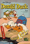 Cover for Donald Duck (Oberon, 1972 series) #36/1979