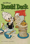 Cover for Donald Duck (Oberon, 1972 series) #38/1979