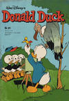 Cover for Donald Duck (Oberon, 1972 series) #39/1979