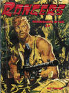 Cover for Rangers (Impéria, 1964 series) #28