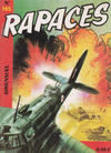 Cover for Rapaces (Impéria, 1961 series) #103