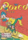 Cover for Roico (Impéria, 1954 series) #26
