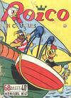 Cover for Roico (Impéria, 1954 series) #47